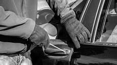 schutz vor autodiebstahl diebstahlschutz durch teilkasko