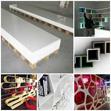where to buy corian corian prices solid surface slab table top corian slab
