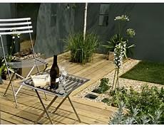terrassendielen shop terrassendiele kiefer holz terrassendielen