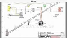 simson s51 vape schaltplan moser archives wiring diagram