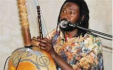la musique africaine de lao louyat 233 enchante sud ouest fr