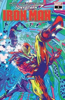 Ironman Malvorlagen Novel Review Tony Stark Iron 3 Non Player Character