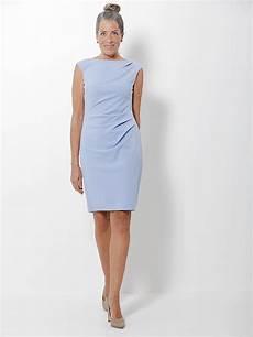 ralph kleid blau 36