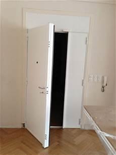 blindage de porte blindage de porte serrurerie amiel