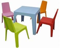 rialzi sedie per bambini giulietta sedie e tavolini per bambini e asili tonon