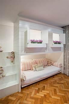 Kinderzimmer In 2019 Hochbetten Modernes