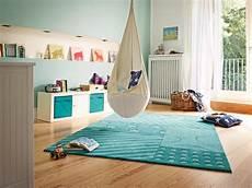 Tapis Pour Chambre De Fille Turquoise And Stripes