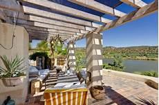 immobilien in spanien kaufen