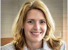 Amy Kennedy New Jersey,Democrat Amy Kennedy Wins Primary to Face Van Drew in,Amy kennedy brigantine nj|2020-07-09