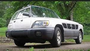 The First Car Built With Common Core Math  Humor