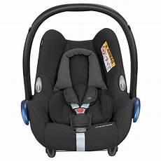 maxi cosi cabriofix nomad black 0 new baby range uk