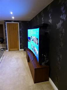 Mounting Tvs On Plasterboard Review Geefix