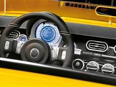 Sch 246 Nes Ding Vw Ecoracer Diesel Sportwagen Ohne Zukunft