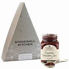 Stonewall Kitchen Jam Sale by Buy Stonewall Kitchen Chocolate Jam Tree At Well Ca Free