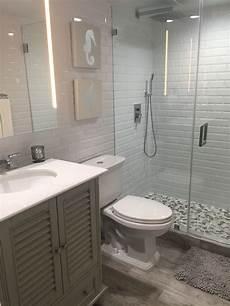 Low Cost Bathroom Shower Ideas by Bathroom Ideas Bathroom Remodel Condo Bathroom Remodel