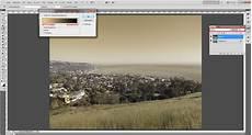 foto altern lassen tutorial foto altern lassen im photoshop 187 saxoprint