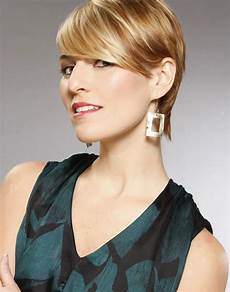 simple hairstyles short hair 15 best easy simple cute short hairstyles haircuts