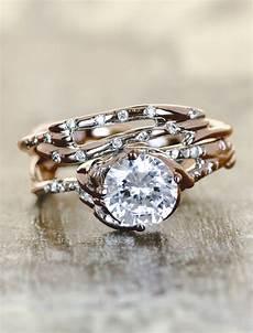 daya jwellery rings bridal ring sets jewelry