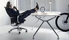 wagner living office wagner living