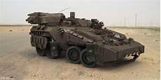 modern military vehicles engineering vehicle ev