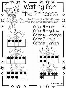 tales worksheets for kindergarten 14995 cinderella unit for kindergarten math literacy writing tale activities traditional