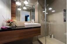 Badezimmer Trends 2016 So Gestalten Sie Ihr Bad Modern
