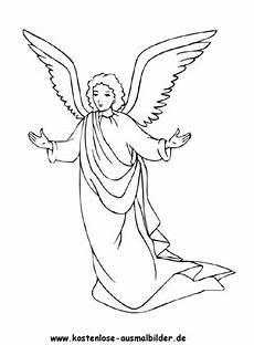 Engel Malvorlagen Zum Ausdrucken Text Ausmalbilder Malvorlagen Engel Kostenlos Zum Ausdrucken