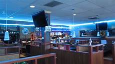 onstate 80 rgb led accent lighting led lights at wall crown around restaurant youtube