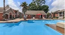 Apartment Hunters In Houston Tx by Hunters Creek Apartments 66 Reviews Houston Tx