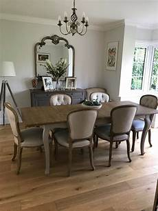 Marks And Spencer Kitchen Furniture Marks And Spencer Dining Table Ebay Dining Table
