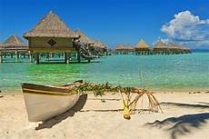 combine polynesie 5 iles hotels superieurs polynesie