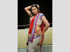 Swathi Naidu hot sexy navel saree   celebritylic wet saree