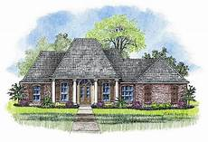 french acadian style house plans bedroom layout french acadian style house plans house