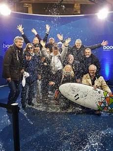 ausbildung 2019 düsseldorf boot 2019 duc d 252 sseldorf