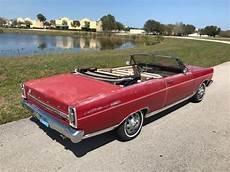 how petrol cars work 1966 ford fairlane seat position control 1966 ford fairlane xl 500 convertible survivor for sale ford fairlane 1966 for sale in stuart