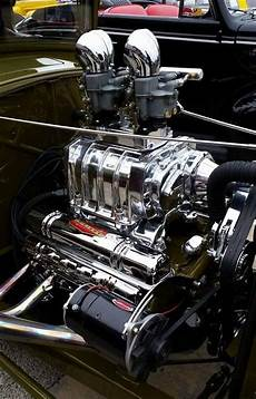 Buick Nailhead Performance Parts by 21 Best Buick Nailhead Images On Buick