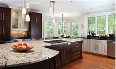 factors you need to think about when remodeling the kitchen kitchen remodeling cost what to consider kitchen supplies