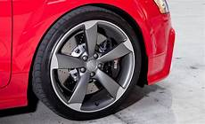 audi tt rs wheels gallery moibibiki 4