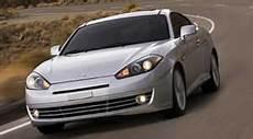 old car manuals online 2008 hyundai tiburon seat position control 2008 hyundai tiburon specifications car specs auto123
