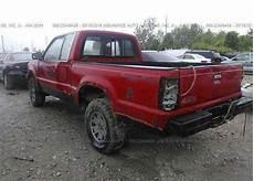 motor repair manual 1989 mazda b2600 parking system 1989 mazda b2600 for sale in grove city oh jm2uf6149k0801836