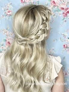 the 25 best color guard hair ideas on pinterest