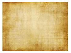 desfile del papel de pergamino de la vendimia ilustraci 243 n del vector ilustraci 243 n de pergamino