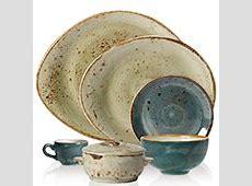 Steelite Performance Crockery, Buy Durable Plates, Bowls
