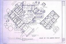 addams family house plans home of the addams family with images addams family