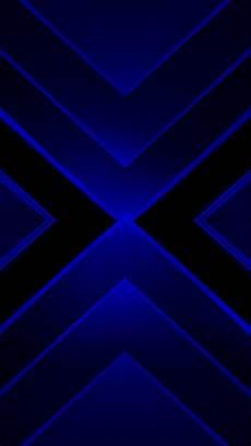 royal blue iphone wallpaper hd shocking blue lines blue wallpapers shocking blue