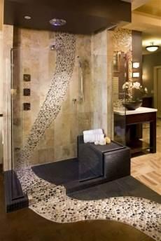 bathroom wall tile ideas for small bathrooms 50 wonderful bathroom designs digsdigs