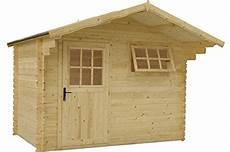 gartenhaus selber bauen 187 tipps f 252 r die eigene gartenh 252 tte