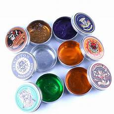 different types of hair gel 150g lasting stereotypes type hair clay styling
