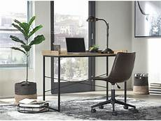 home office furniture portland oregon ashley gerdanet 43 home office desk h320 10 portland