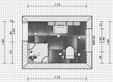 Badplanung Kleines Bad - kleines bad mit keuco royal modular fliesen fieber